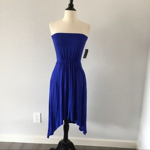 NWT Tinley Road dress